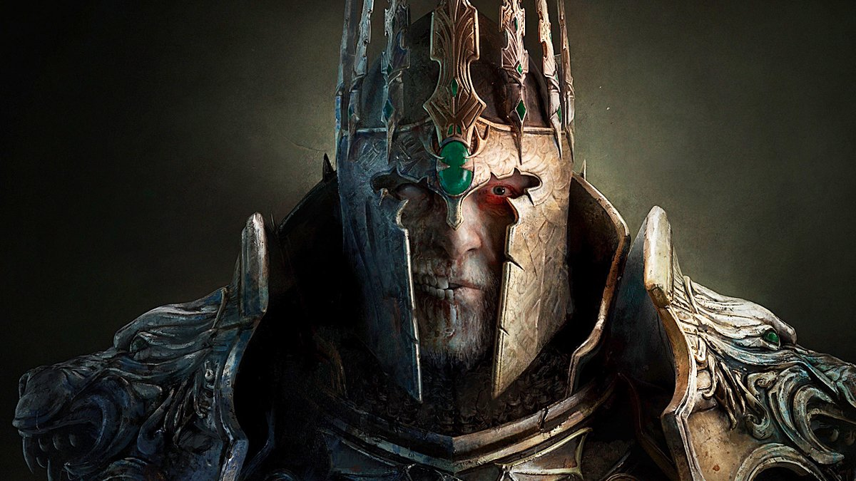 This new Kickstarter game reimagines King Arthur as an XCOM-style dark fantasy RPG