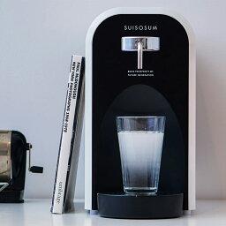 test ツイッターメディア - 高濃度水素水生成器 AQU アキュー 水素水 瞬間生成 卓上タイプ最高水準クラスの水素濃度1.0ppm 日本製 [楽天] https://t.co/WTgvVVXlkv #RakutenIchiba https://t.co/TA1mY10KaS