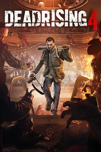 GIVEAWAY! 🥳🎉🎁  Win an US #Xbox  code for #DeadRising4  Follow @Bloodyspasm  , RT and reply with the best concert you have went to so far, as this is what i miss most in 2020 besides going to the stadium watching ⚽️😊🤘🤘  #StayHomeStaySafe  #MondayMotivation