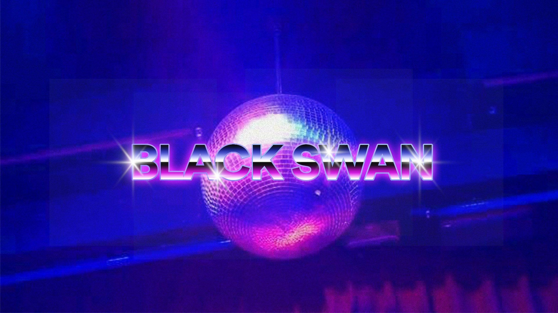 𝗻𝗼𝘄 𝗽𝗹𝗮𝘆𝗶𝗻𝗴: BLACK SWAN  #DYNAMITESEVENPARTY https://t.co/SBVid19fXY