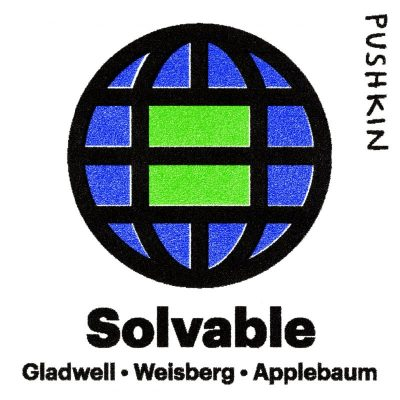 test Twitter Media - Are Stereotypical Refugee Narratives 'Solvable'?  Wesleyan alumni @uBadr '20 & @MiaLobel '97 use the popular @pushkinpods #Solvable podcast's platform to discuss the importance of storytelling in helping displaced refugees reclaim their narratives.  Read: https://t.co/URbdFagqQS https://t.co/aej1VTTNJ8