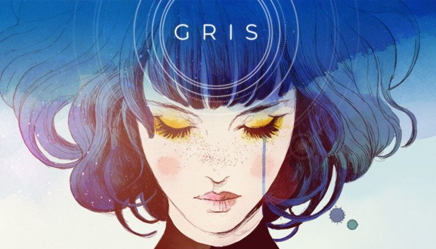 #win one of the best #games of 2018  -Gris  RT and follow !  (Tag a friend if u can)  Ends  Thurs 29th 8 EDT #key #Giveaways #freegames  #raffle #videogames #retweet  #Steam  #freestuff #Giveaway #freegamecodes #FreebieFriday #free #gaming #game #SteamDeals #contest #cdkey