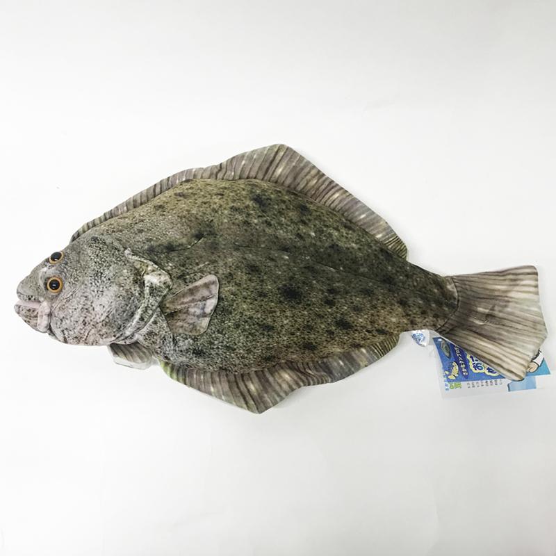 """test ツイッターメディア - ギョギョ!  ヴィレヴァンで""""さかなクン""""プロデュースのお魚ぬいぐるみ販売! 「100点満点でギョざいます」「タコいいなと思ったら高かった」などの声 https://t.co/fpROb0ELdh #ねとらぼ調査隊 https://t.co/R92SNqMyBu"""