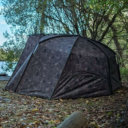 Ad - Nash Titan T1 Camo Bivvy On eBay here -->> https://t.co/DJrMl8YFim  #carpfishing https://