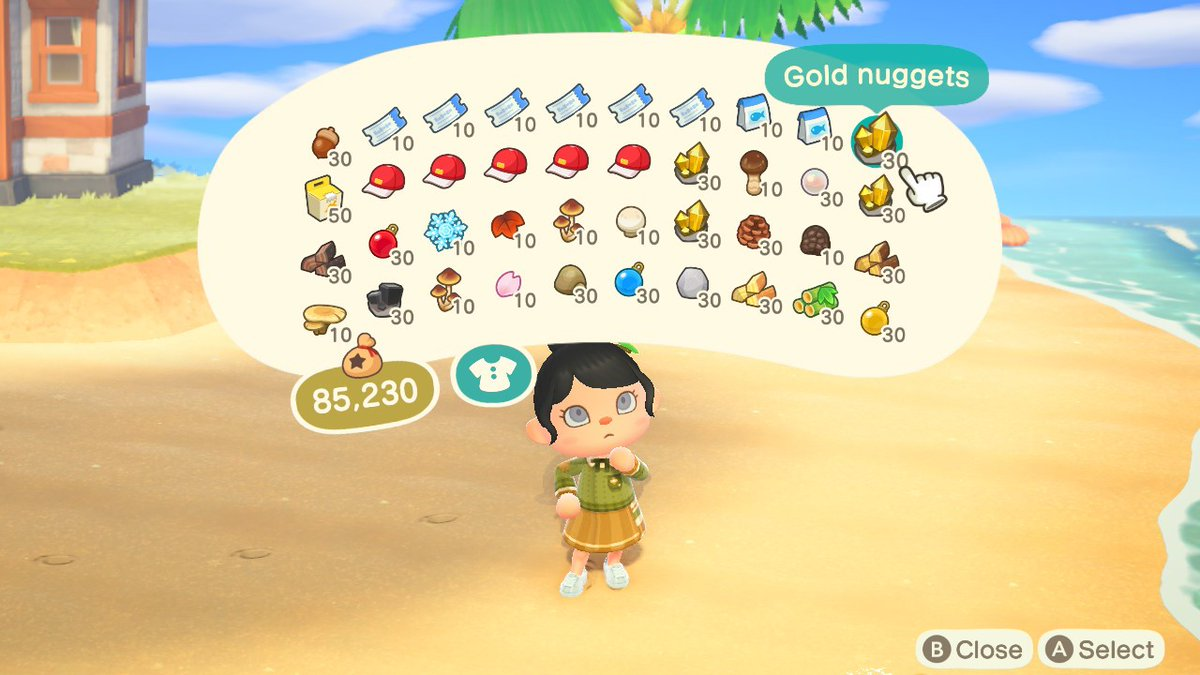 ✨Full inventory Giveaway!✨  ✨Please follow me + @BrewsterBistro  ✨Retweet ✨(Optional) Join our discord for more fun events and daily giveaways!   Ends in 24 hours cst. #ACNH #Acnhgiveaways #dodocode #acnhgiveaway #AnimalCrossing #ACNHTRADE