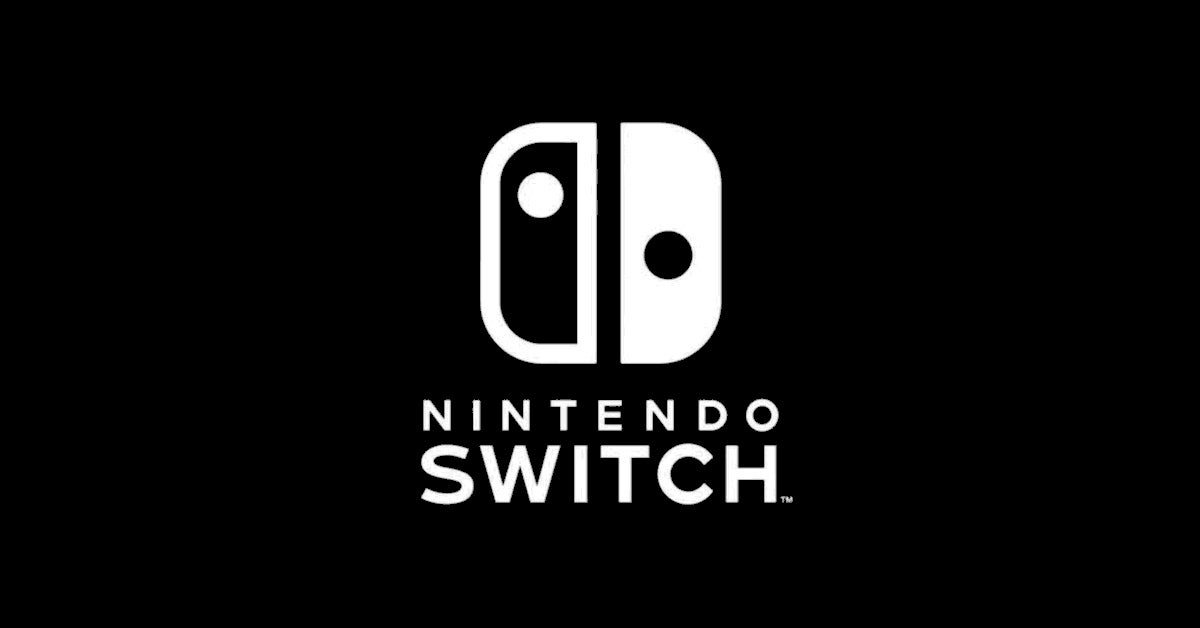 A new #Nintendo leak has revealed a major unrevealed Switch game!