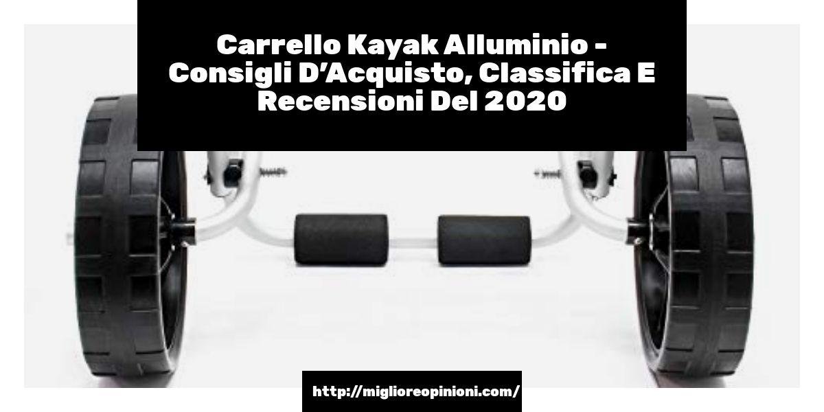 test Twitter Media - Controlla sotto per il prezzo >> https://t.co/UzrEfYKrgh  Carrello Kayak Alluminio - Consigli D'Acquisto, Classifica E Recensioni Del 2020  #D #Carrello #Can https://t.co/uyayoCeKaP