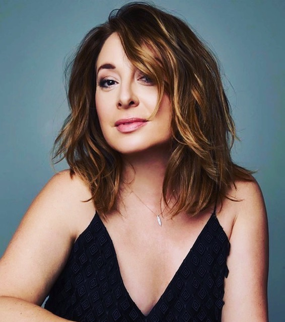 Here's the full 41 minute #podcast with actress Kate Miller! We talked#JohnnyCash, the 70s, #marijuana and #CBD oil& more!  * Entertainment guest visits are powered by@taummhoms one-of-a-kind sleep remedy!