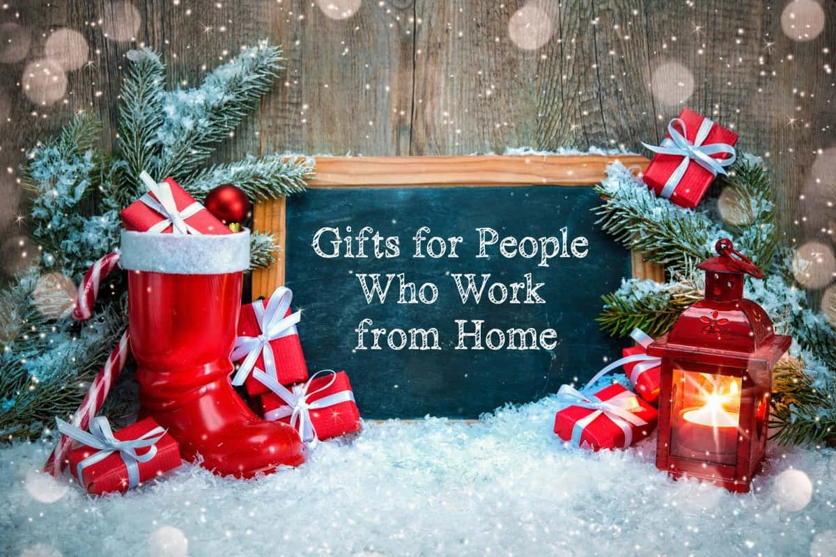 test Twitter Media - Many of your clients working from home?  Now more than ever show how much you value your client before someone else does!! With xmas fast approaching what could you send your valued client for a gift. Drop us a line for literally 1000s of ideas    #workingfromhome #branding https://t.co/hsLryzU89d