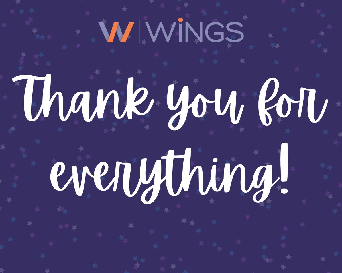 test Twitter Media - We are so grateful to all of the women and families who have attended our classes this past month, and to WiNGS volunteers for facilitating! It's hard to believe October is coming to an end, but we're excited about the classes to come! Sign up at https://t.co/VaAFMOs4HS. https://t.co/2LJip7hiiC