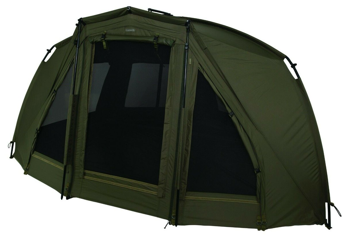 Ad - Trakker Tempest Advanced 100 Shelter On eBay here -->> https://t.co/8ctYlrYahu  #carpfish