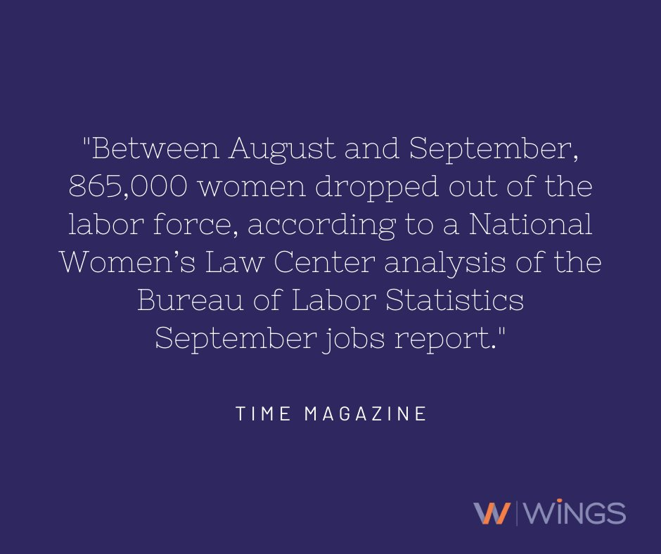 test Twitter Media - Over the past few weeks we have been seeing more and more reportings of the impact of covid on women in the workforce (https://t.co/3gOeT3jt5k). If your income has been impacted by covid, we encourage you to reach out to us or check out our resource page: https://t.co/nz0tf6sswE https://t.co/pvofg2PogP