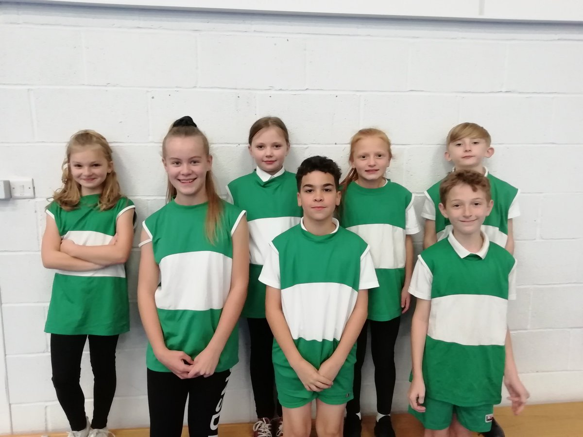 test Twitter Media - Congratulations to these children for competing in a beep test competition @KingsHeathSP Last week. 8.6 was the best score on the night. Can you guess who scored it? https://t.co/IHHKqH3dGs