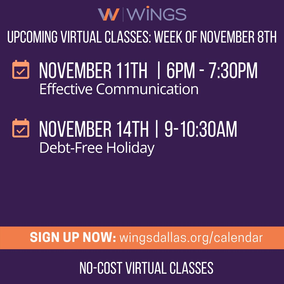 test Twitter Media - We're ready to have some fun this week with a great line-up of classes. Ask a friend to join you and we'll see you at any of our upcoming programs! Register at https://t.co/VaAFMOs4HS! #bringyourbestself https://t.co/hOUSrjCRpe