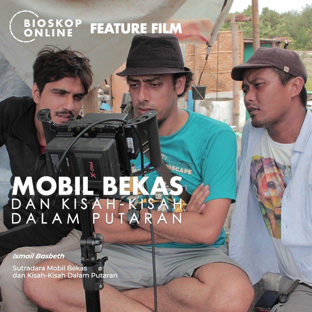 Bioskop Online (@BioskoponlineID) Photos, Videos - Twitter ...