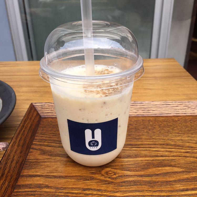 test ツイッターメディア - 【WheeLog!アプリ内スポット紹介】  『可愛いうさぎが目印です。ぴょん!』  東京三大どら焼きの一つ、上野「うさぎや」さんのカフェ。美味しい和スイーツが食べられます。 お店に敷地内に入る箇所に5㎝の段差があり。多目的トイレなし。 https://t.co/D5BPnd2VS3  #WheeLog #バリアフリースポット https://t.co/1c8L1UqDZg
