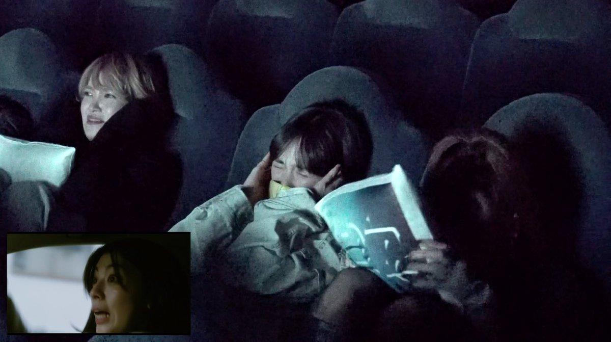 test ツイッターメディア - \🔥#FAKYWORLD🔥/  ⚠️閲覧注意⚠️  収録版第11弾は、スペシャルエディション💓 いきなりホラー映画『犬鳴村』をドッキリで見させてみました。 その結果は、、、  ▶︎ https://t.co/IqinUOGe1M  #FAKY #犬鳴村 https://t.co/D3vIhCON2k