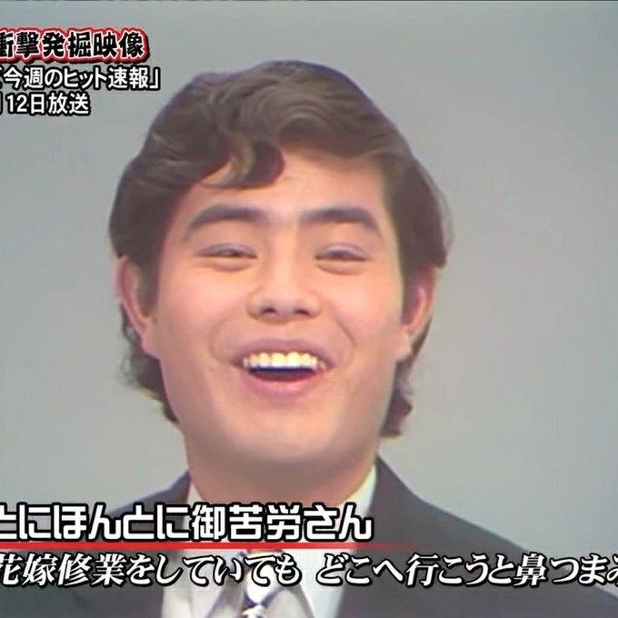 kebiyamaさんのツイート画像