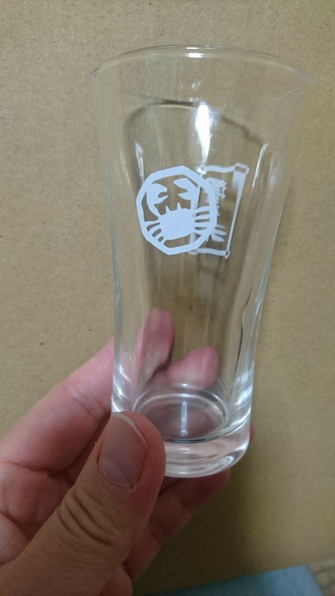 test ツイッターメディア - 補足説明させていただきますと、これは青梅市にある小澤酒造 (澤乃井) さん併設のギャラリーで購入したものです。(月替わりかな?)  この辺りは昔、沢蟹がたくさんいたそうで、小澤酒造さんのトレードマークも🦀さんなんですよ。かわいいので行く度にいろいろ買っちゃいます💕 (もちろん酒も旨い😋) https://t.co/2wyAgFZ8F0
