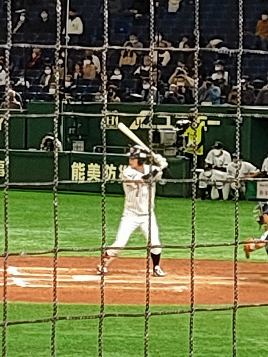 test ツイッターメディア - 嫁が木口亜矢の堤さんや! #都市対抗野球 https://t.co/tswFz6rSNI