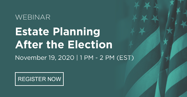 test Twitter Media - Are you ready for the changes that could be coming for #estateplanning with newly elected government officials? Join James Blase, JD, LLM, CPA on Thursday to find out how you can be! https://t.co/Ex9fyrRF6S https://t.co/WhLBL34s1U