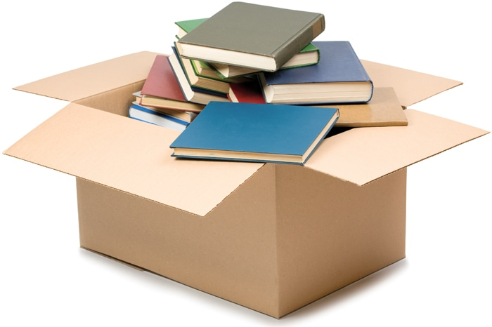 test Twitter Media - We're pleased to announce that beginning Monday, Nov. 23, we will begin a pilot program to offer shipping of print books to home addresses for students who are studying remotely. Details online here: https://t.co/UQstd0xhtZ https://t.co/FalfLE7duj