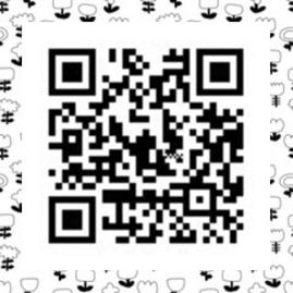 test ツイッターメディア - は~  かまってくれますか?✞✞  ✑H ♙パイパン ☿電話希望 ♃イマラチオ ✭守屋茜 ⌚LINE友募集 https://t.co/ekvANTKvJ8