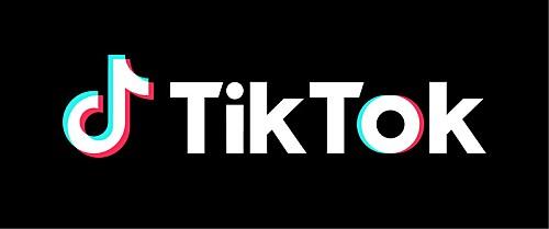 test ツイッターメディア - 【TikTok週間楽曲ランキング】フレデリック「オドループ」ダンス再注目で初首位 THE BINARY「命が泣いていたんだ」自己最高4位に https://t.co/vxIXvvWKiO https://t.co/l3TIuaCuc3