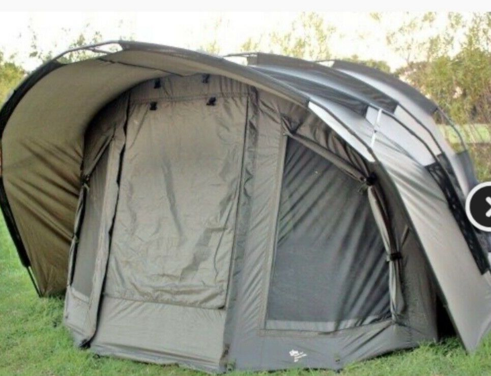 Ad - Nash 2-man Double Top Extreme with Extreme over wrap On eBay here -->> https://t.co/pLq2X