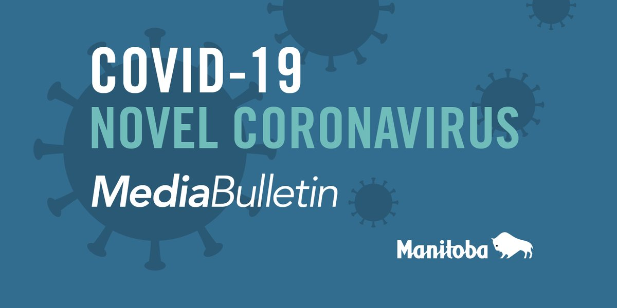 test Twitter Media - RT @MBGovNews: COVID-19 Bulletin #259 https://t.co/n20BtcsCEN https://t.co/J8xUkf3UbP
