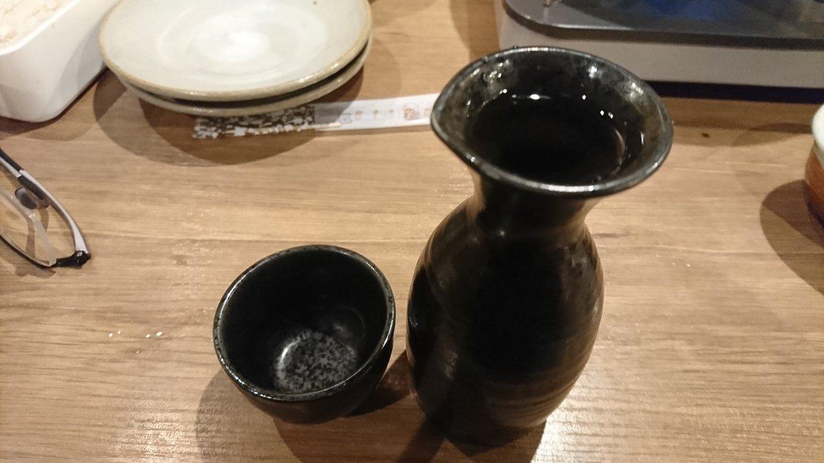 test ツイッターメディア - 今度は日本酒😃 八海山 https://t.co/m3Xwogp5a0
