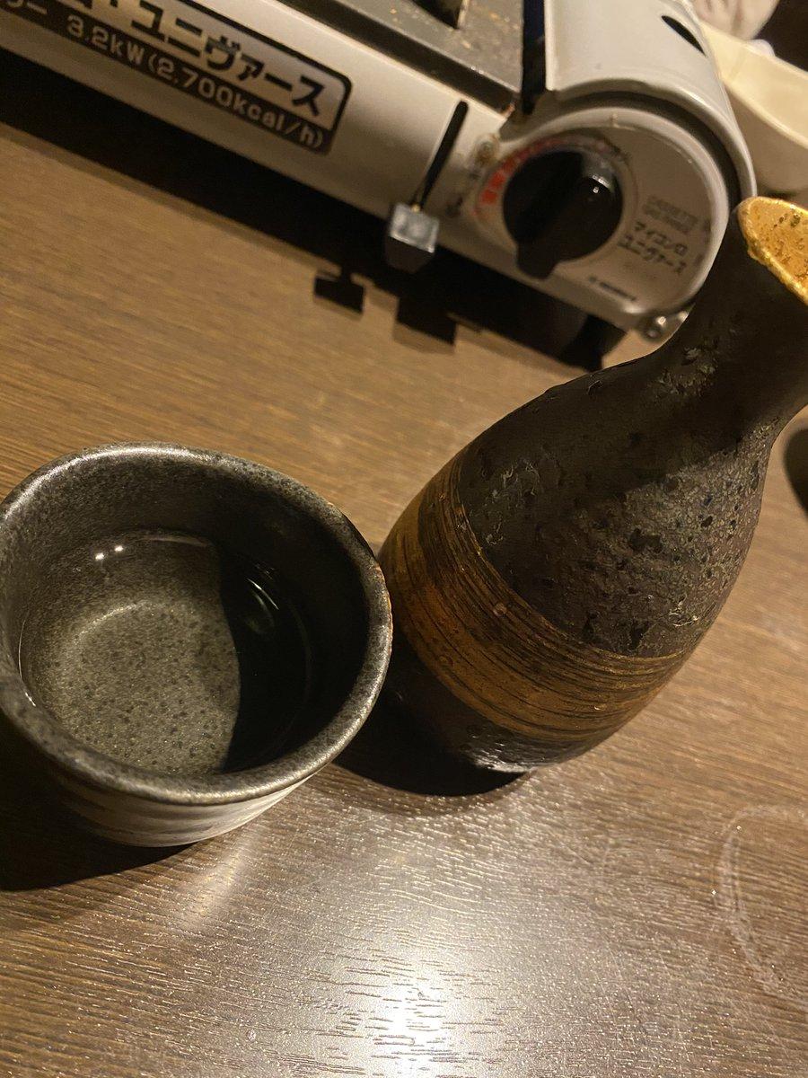test ツイッターメディア - 能登誉 https://t.co/nucoiR1kS7