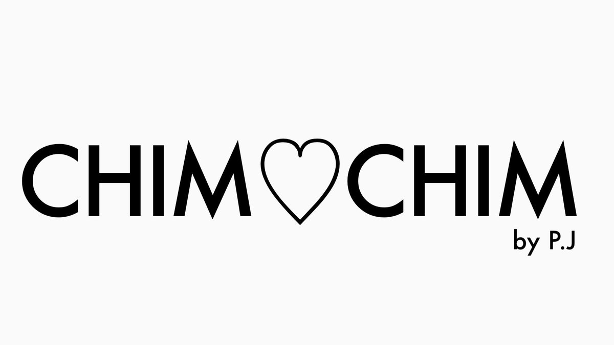 test ツイッターメディア - @JM44813906 PJMは媚びない女だけど可愛くいたいをモットーにby Park Jimin CHIM ♡ CHIMはお家でも可愛くいたい!とステイホームも楽しめるように今季はルームウェアもラインナップに追加しました♪(否めないウサギオンライン感) https://t.co/WJuZYJ3hZz