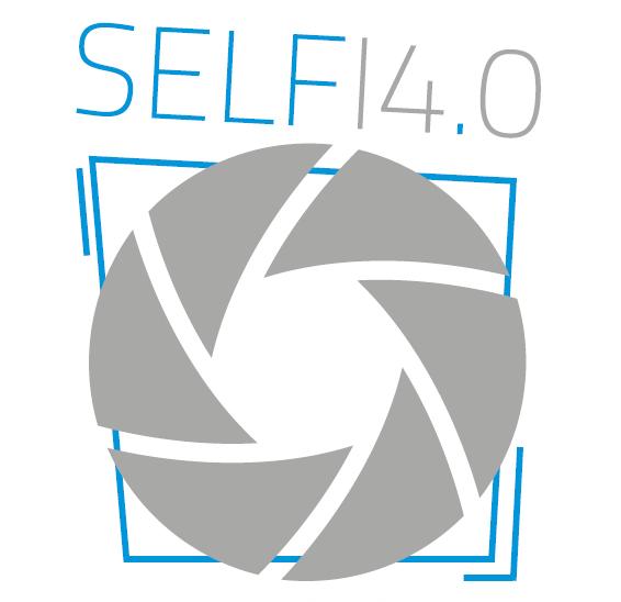 test Twitter Media - Il PID della Camera di Commercio di Roma ti mette a disposizione SELFI4.0, un test di autovalutazione della maturità digitale per la tua #impresa. Un primo passo utile per digitalizzare la propria attività. Aggiorna il tuo profilo aziendale al 2020.➡️ https://t.co/bMUGOUG8hx https://t.co/g6CDnZKiPP