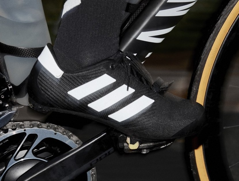 test Twitter Media - Get excited, people.   Adidas has released its first set of road cycling shoes in 15 years. https://t.co/GbL4TSslU3 https://t.co/dqOT2U5Ihw