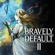 I'm so excited for all these Square Enix games next year! Well got to make sure to have a Ps5 for FF16 but I'm more hyped for bravely default 2 and neo twewy anyways 😍  #squareenix #bravelydefault2 #twewy #neotheworldendswithyou #ffxvi