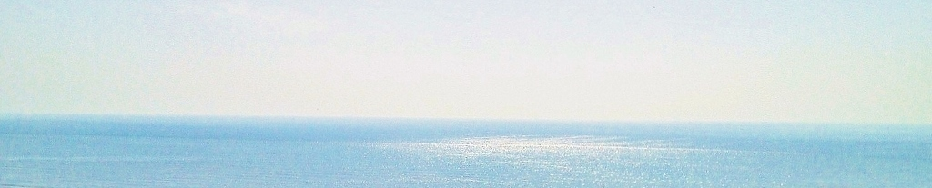 test ツイッターメディア - ◎海の寺泊:新潟県長岡市 ☆魚のアメ横、カフェ、ラーメン、焼肉、居酒屋、温泉、旅館、ホテル、海釣り、骨董 他 ☆「寺泊水族博物館*2才以下無料」&「トキみ~て*観覧棟 中学生以下無料」他 ☆野積&中央&金山&郷本海水浴場 赤ちゃん~ばさじさGO! ⇒海幸も!朝日酒造:蛍庵 https://t.co/jfQbiQA5um https://t.co/tzstXIviTV