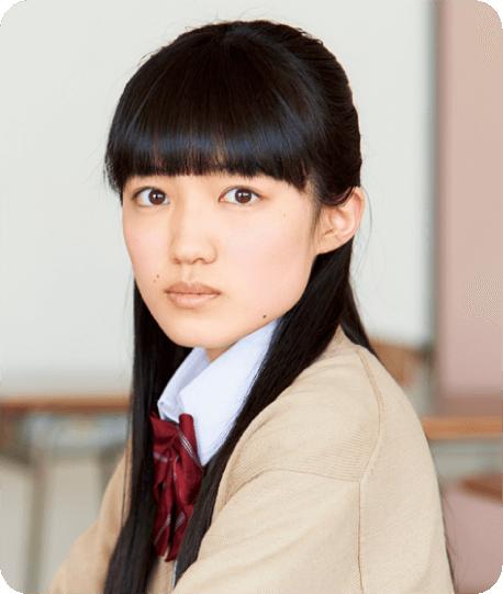 test ツイッターメディア - アイネクライネナハトムジーク それと、織田美緒の級友亜美子役、八木優希さんはカネ恋のひかりちゃん。繋がるんですね。私的にはくるみクッキー130円も。 https://t.co/M8Er4aRXK4