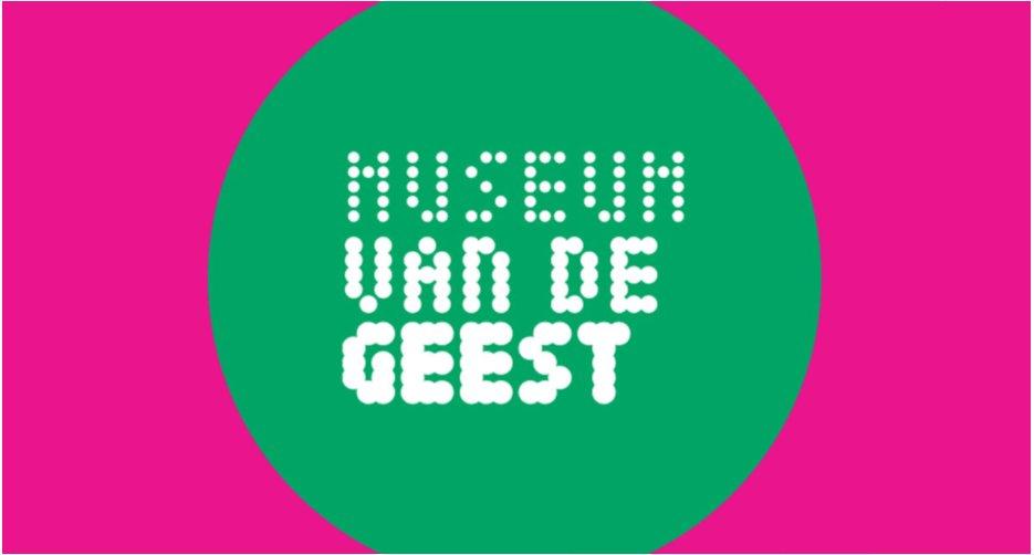 test Twitter Media - Na een ingrijpende verbouwing opent vandaag in #Haarlem een compleet vernieuwd @MuseumvdGeest | #Dolhuys. BPD Cultuurfonds heeft een bijdrage geleverd aan de realisatie van het vernieuwde #museum. Lees meer: https://t.co/oUWE6gzOyz https://t.co/haBpqcIAM8