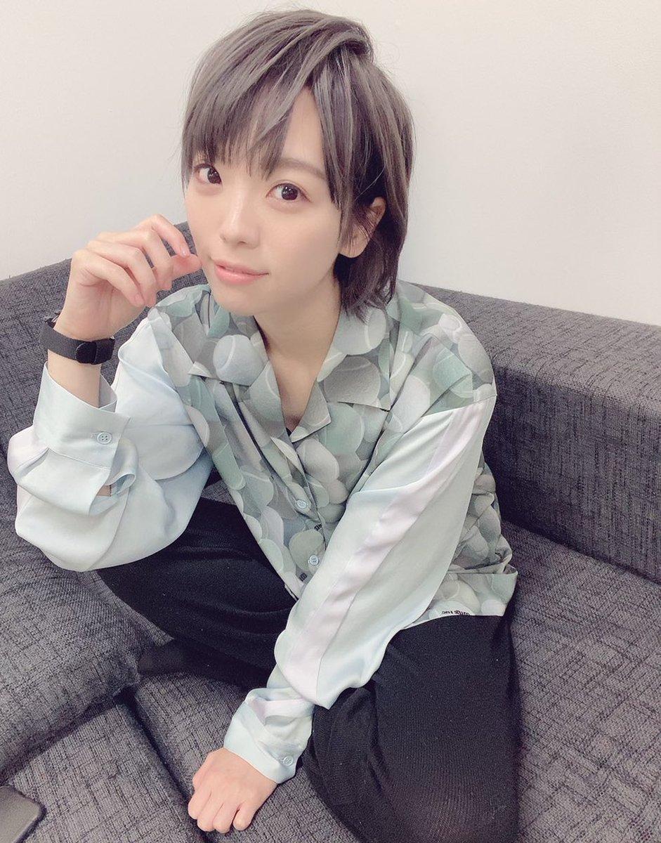 生田輝の11月25日のツイッター画像
