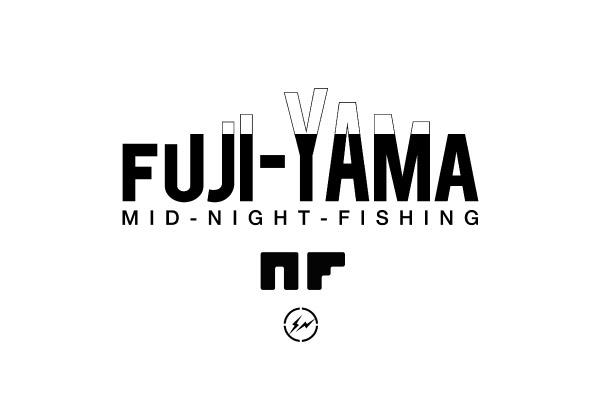 test ツイッターメディア - 今夜25:55から フジテレビ 「FUJI-YAMA MID-NIGHT-FISHING」  藤原ヒロシさんと山口一郎がお送りする番組。 4月にBSフジで放送された内容が地上波でもオンエアされます。  BS放送が見られなかった方はお見逃しなく! #FUJIYAMA_MNF https://t.co/g0aADS6n2q https://t.co/glUYXvoqZU