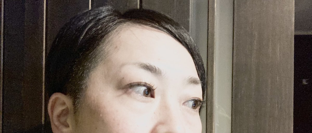 test ツイッターメディア - 昨日美容院行ったらさ!!春日にされたんだけどwwwww 必死に誤魔化してもうツーブロック見せる髪型じゃないと恥ずかしくてしょうがないよ! ひどくない?😂😂😂😂 #髪型失敗 #男前 #ツーブロック #男 #男顔 #ショートカット #マッチョ https://t.co/fgq1HqoEMH