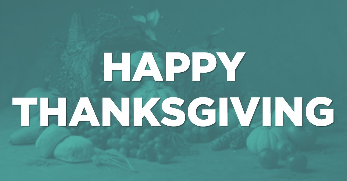 test Twitter Media - Happy Thanksgiving from the #wealthcounsel family to you and your loved ones! We hope you have an amazing day full of family, friends, food, and fun! https://t.co/6Ff6txw3vM