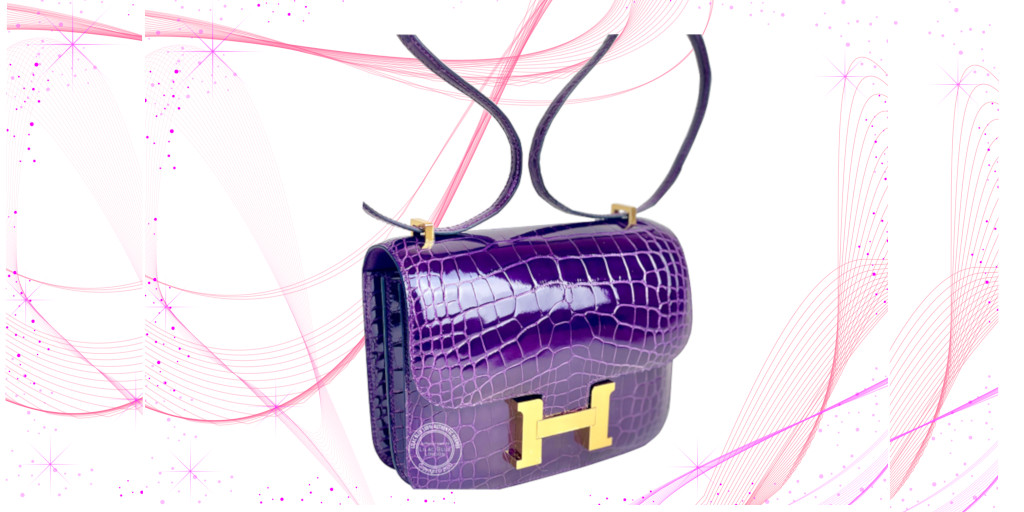 test Twitter Media - #Hermes #Constance 18cm Anemone Shiny Alligator GHW  https://t.co/b0ByM9EUyw  #HermesHandBags #HermesLondon #LilacBlueLondon  For more information please call on +44 845 224 8876 or email info@lilacblue.com https://t.co/mAvJ6kqIin
