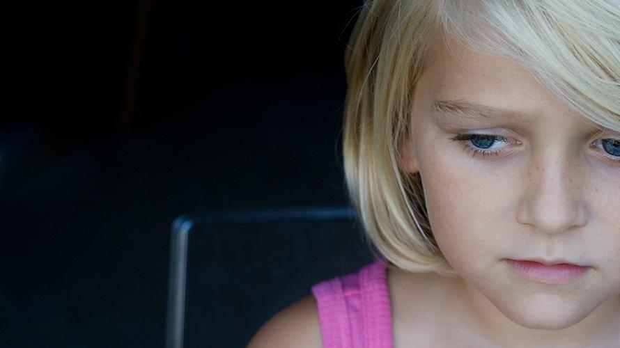 test Twitter Media - Fokus på 3 årsager til børns psykiske mistrivsel: Ængstelighed, adfærdsproblemer eller psykiske lidelser i familien #skolechat #sundpol https://t.co/gfgOyhZ4oq https://t.co/2hbhJmOxPV