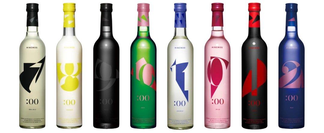 test ツイッターメディア - 神奈川のおすすめ日本酒ランキングtop10  コロナ禍で大変ですがSAKECELLARは愛媛のお酒を日本酒セラーで沢山保存します HINEMOS 丹沢山 いずみ橋 残草蓬莱 松みどり 相模灘  天青  丹沢山  隆  亮  神奈川のお酒の保管は→https://t.co/G0nA8Mg2FA  https://t.co/5BUfGhctpa  澤屋まつもと? えっ? https://t.co/NElq5EI8oV