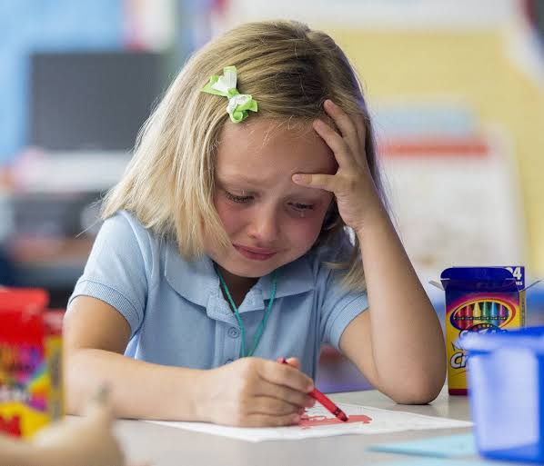Random thought: Why do I feel like I'm getting more stupid as this pandemic goes on. It's like I can't utilize my mind like before, parang gradeschool ka lang pero si teacher itinuturo is trigonometry habang yung mga kaklase mo either absent or may sakit kaya your just