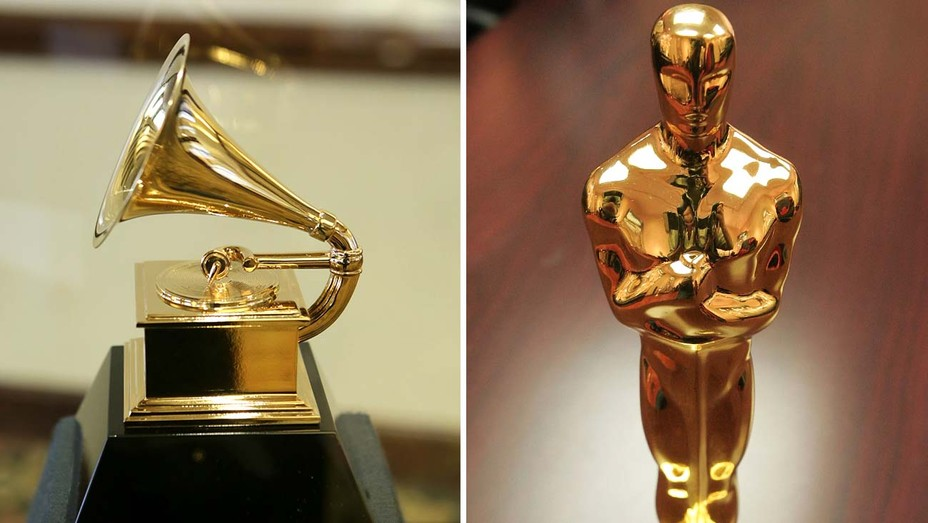 RT @ScottFeinberg: How the Grammys Could Impact the Oscars in 2021