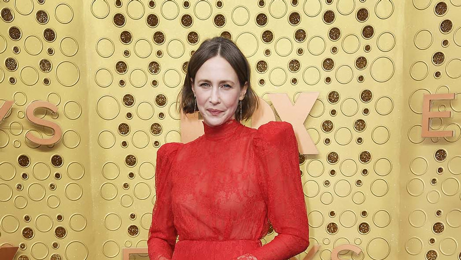 Vera Farmiga joins Jeremy Renner, Hailee Steinfeld and Florence Pugh in Marvel's