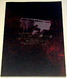 test ツイッターメディア - . 「ファントム 2014」のパンフレット、販売中です!  城田優、山下リオ、日野真一郎、池下重大、大山真志、三上市朗、マルシア、吉田栄作、松之木天辺、青山航士、松井月杜さん。[14] https://t.co/w88L3xJSnp  #城田優 #日野真一郎 #大山真志 https://t.co/mvhcduEuXk